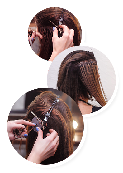 EXTENSIONS-CAPILLAIRES